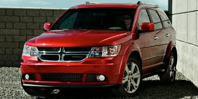 2016 Dodge Journey FWD 4-door SXT, DJ63995, Photo 1