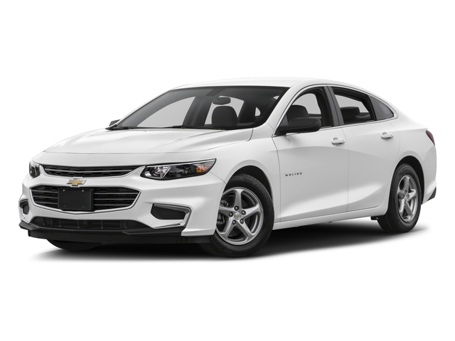 Cheap Car Lots >> Bad Credit Buy Here Pay Here Car Lots Minneapolis Cities Auto Sales