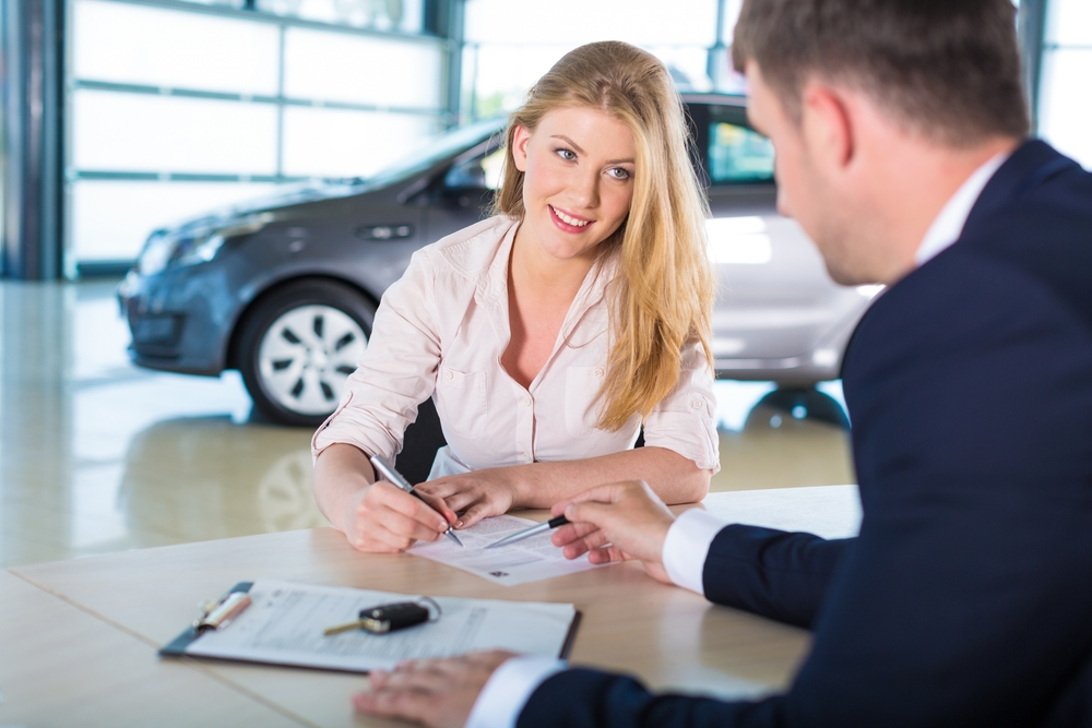 In House Financing Minnesota Cities Auto Sales