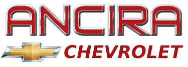 Ancira Winton ChevroletLogo