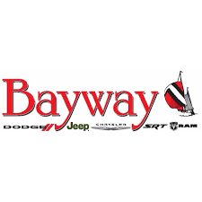 Bayway CDJRLogo