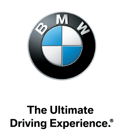 Advantage BMW MidtownLogo