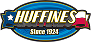 Huffines KIA of CorinthLogo
