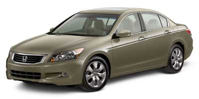 2010 Honda Accord Sdn , CC9202, Photo 1