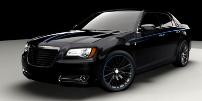 2012 Chrysler 300 Mopar 12, MP3104, Photo 1