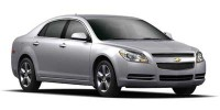 Used, 2012 Chevrolet Malibu LT w/2LT, Black, CC9144-1