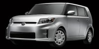 Used, 2012 Scion xB, Blue, CC9092-1