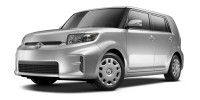 Used, 2011 Scion xB 5dr Wgn Auto (Natl), Black, P9281-1