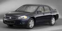 Used, 2016 Chevrolet Impala Limited LS, Gray, AC2020300-1