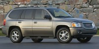 Used, 2007 Gmc Envoy SLT, Other, SV4729A-1