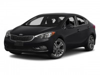 Used, 2014 Kia Forte LX, Other, AW202050-1