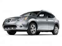 Used, 2010 Nissan Rogue SL, Other, SV4436A-1