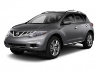 Used, 2010 Nissan Murano S, Other, AW9147-1