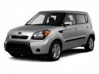 Used, 2011 Kia Soul Plus, Other, SPA9191A-1