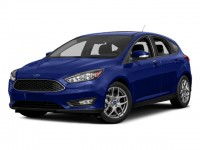Used, 2015 Ford Focus SE, Other, L8044A-1