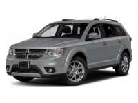 New, 2018 Dodge Journey SXT, Other, M8730-1