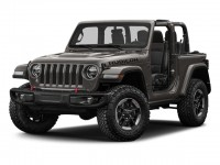 New, 2018 Jeep Wrangler Sport, Other, M8767-1