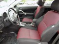2009 Scion tC Hatchback 2dr HB Auto (Natl), P9537, Photo 7