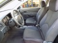 2010 Hyundai Accent Hatchback GS, P9508, Photo 7