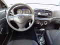 2010 Hyundai Accent Hatchback GS, P9508, Photo 10