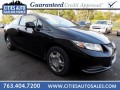 2013 Honda Civic LX, P9553, Photo 1
