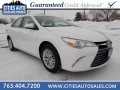 2016 Toyota Camry LE, P9230, Photo 1