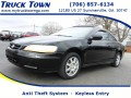 2002 Honda Accord Cpe SE, 025928, Photo 1