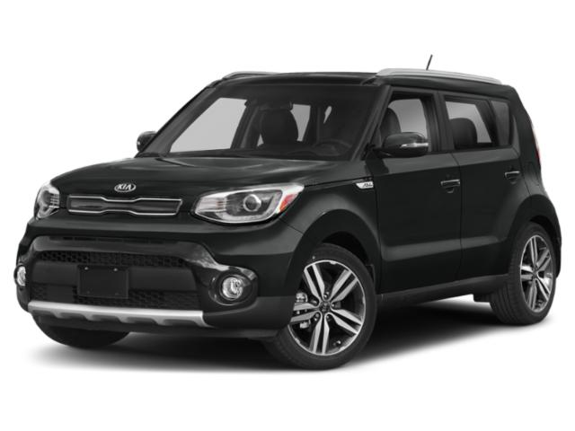 Current Kia Soul Lease Apr Amp Cash Offers Taylor Kia Of